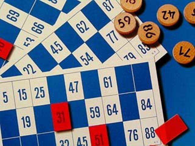 Lotto Kundenkarte Beantragen